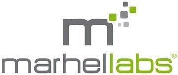 3D-Druck Metall und Kunststoff Service Dienstleister marhellabs