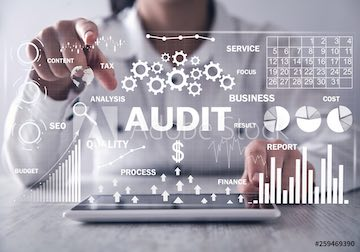 QM-Auditor Training