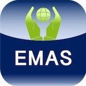 EMAS Umweltbetriebsprüfung