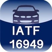 Systemaudit IATF 16949 Automotive Qualitätsmanagement