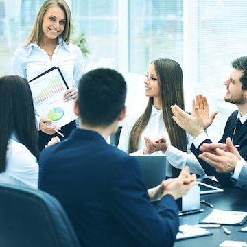 Informations-Sicherheits-Management System (IMS) Beratung Team