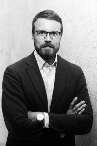 Innovationsmanagement Technologie Prof. Dr. Frank Beham