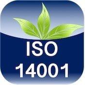 ISO 14001 Umweltmanagement Beratung