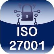 ISO 27001 Informations-Sicherheits-Management