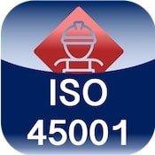 Systemaudit ISO 45001 Arbeitsschutz