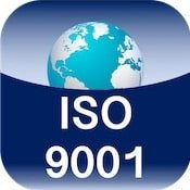 Systemaudit ISO 9001 Qualitätsmanagement