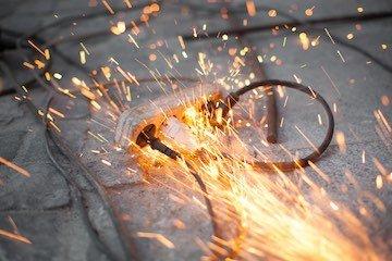 ISO45001 Arbeitssicherheit Arbeitsschutzmanagement
