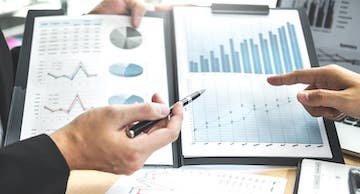 Management Beratung Strategie Unternehmensberatung
