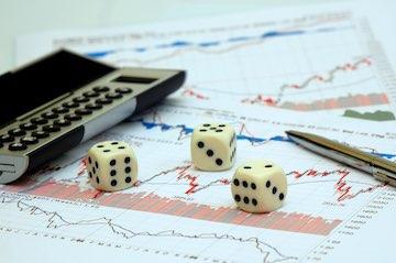 Management Beratung Risikomanagement Automotive