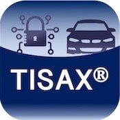 TISAX Automotive Informations-Sicherheit