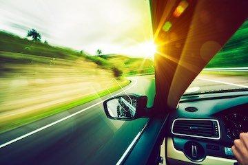 VDA 6.2 Dienstleistung Automotive  QM-System