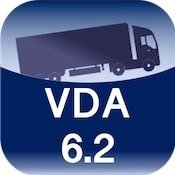Qualitätsmanagementsystem VDA 6.2
