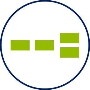 Prozess-FMEA Funktionsanalyse