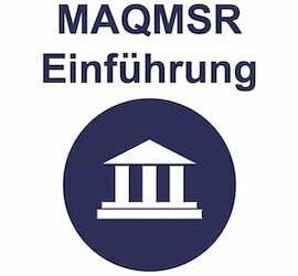 IATF 16949 MAQMSR Training