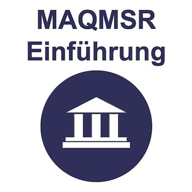 IATF16949 MAQMSR Training