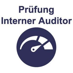 Audit Training ISO 9001 interner Auditor