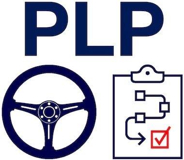 Produktionslenkungsplan PLP