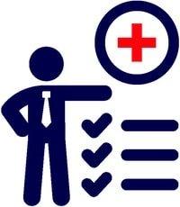 CSR - Customer specific requirements